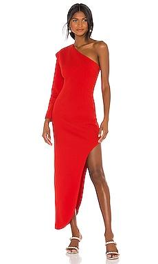 Aretha Dress ELLIATT $140