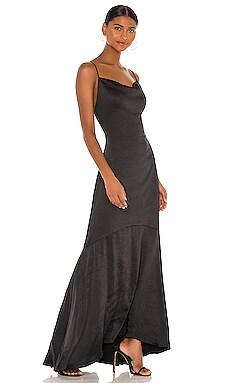 Felecia Dress ELLIATT $176