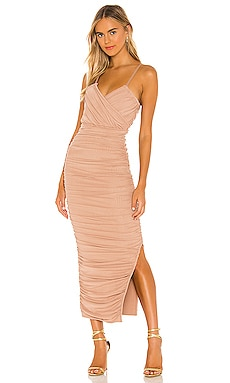 X REVOLVE Pippa Dress ELLIATT $219 BEST SELLER