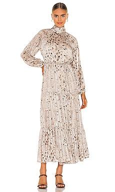 Ceylon Dress ELLIATT $161