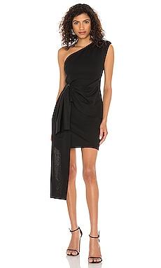 Infuse Dress ELLIATT $199