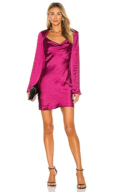 Emory Dress ELLIATT $180
