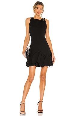 Malin Dress ELLIATT $196 NEW