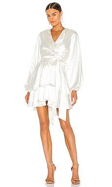 Lynx Dress ELLIATT $231