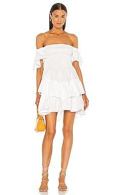 De Novo Dress ELLIATT $154