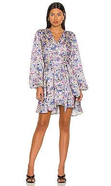 Catalina Dress ELLIATT $198