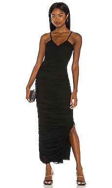 Pippa Dress ELLIATT $220 BEST SELLER
