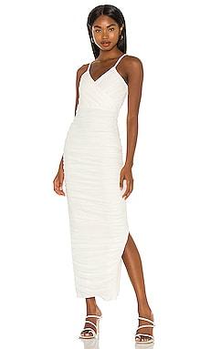 Pippa Dress ELLIATT $220 NEW
