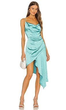 Jacinda Dress ELLIATT $159 BEST SELLER