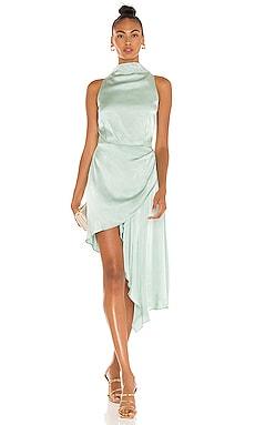 Alaia Dress ELLIATT $190