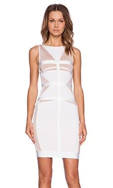 Arches Dress