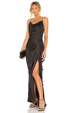 X REVOLVE Eliana Dress ELLIATT $219