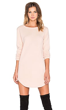 Territory Sweater Dress