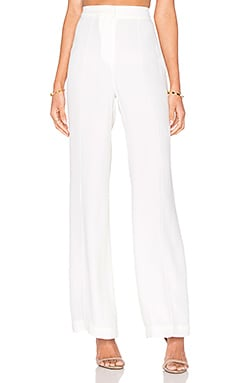 ELLIATT Systems Pant in White