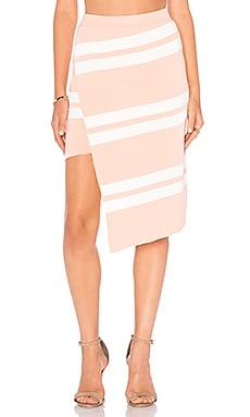 Hunt Skirt