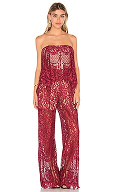 Epitome Jumpsuit