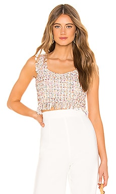 Lillian Bodice ELLIATT $51