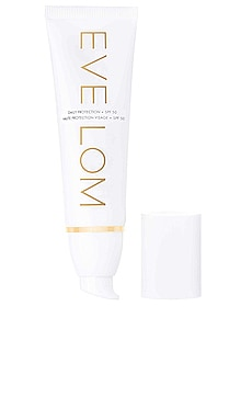 Daily Protection Broad Spectrum Sunscreen EVE LOM $90
