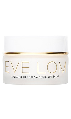 Radiance Lift Cream EVE LOM $95