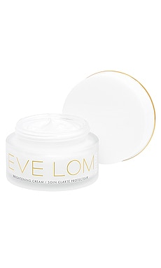 WHITE Brightening Cream EVE LOM $110