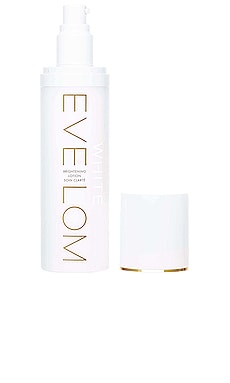 WHITE Brightening Lotion EVE LOM $75