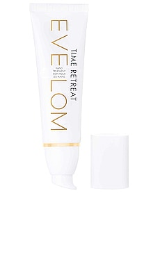 SOIN DES MAINS TIME RETREAT EVE LOM $50 BEST SELLER
