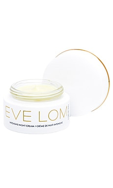 CRÈME DE NUIT INTENSIVE TIME RETREAT EVE LOM $140