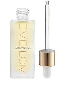 Radiance Face Oil EVE LOM $80