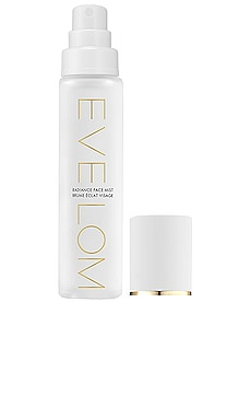 Radiance Face Mist EVE LOM $45