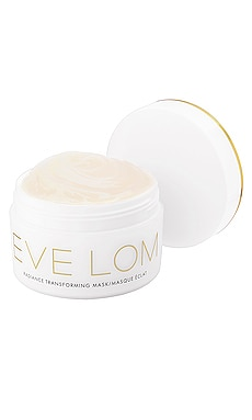 Radiance Transforming Mask EVE LOM $90