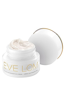 Radiance Antioxidant Eye Cream EVE LOM $75