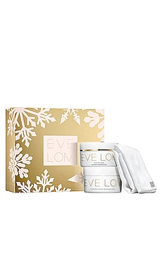 Rescue Ritual Gift Set EVE LOM $88