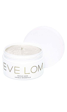 Rescue Mask EVE LOM $85