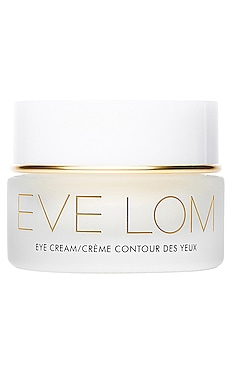 Eye Cream EVE LOM $75