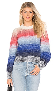 Lucy Sweater ELEVEN SIX $398