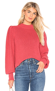 Mia Sweater ELEVEN SIX $57 (FINAL SALE)