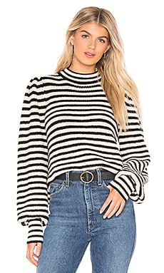 Mia Sweater ELEVEN SIX $295
