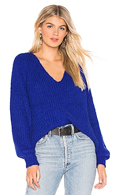 Tess Sweater ELEVEN SIX $69