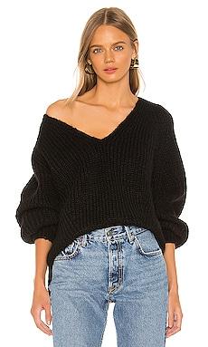 Tess Sweater ELEVEN SIX $147