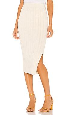 Ava Skirt ELEVEN SIX $328