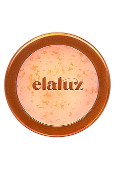 24K Lip Therapy Elaluz $28