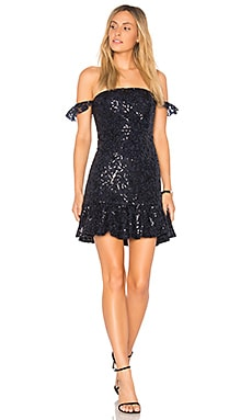 Lace Mini Dress Endless Rose $33 (FINAL SALE)