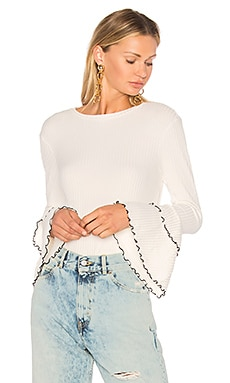 Women's Designer Tops | Blouses, Button Downs, Tanks, Tees