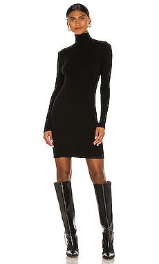 ドレス Enza Costa $297