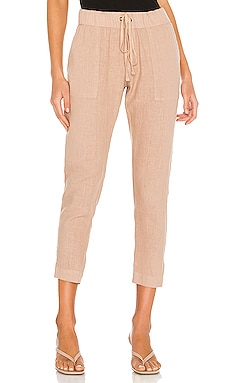 PANTALON EASY Enza Costa $165