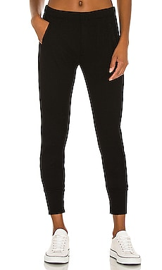 PANTALON Enza Costa $185