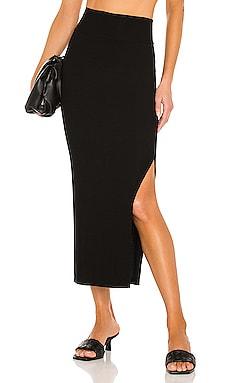 スカート Enza Costa $145