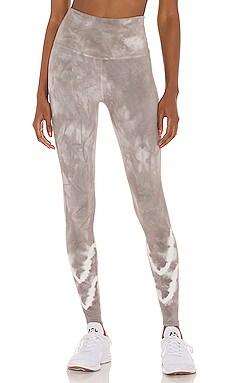 SUNSET 打底褲 Electric & Rose $98 暢銷品