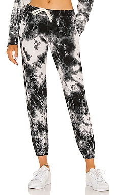Vendimia Jogger Electric & Rose $158
