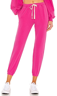 Pacifica Jogger Electric & Rose $73 (SOLDES ULTIMES)